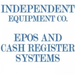 Independent Equipment Co