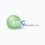 ABC Dental Laboratory