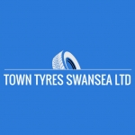 Town Tyres Swansea Limited