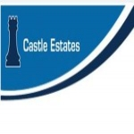 Castle Estates