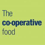 The Co-operative Food & Insomnia Cafe - Burton Road, Littleo