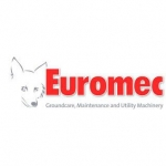 Euromec Contracts Ltd