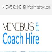 coach to bradford
