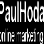 SEO Services UK Paul Hoda