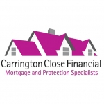 Carrington Close Financial