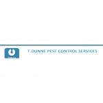 T Dunne Pest Control Services