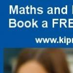 Kip Book A Free Assessment 1