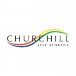 Churchill Self Storage