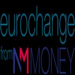 eurochange Belfast CastleCourt upper mall (becoming NM Money
