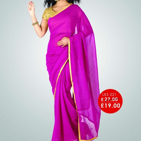 Asian Sarees Wembley