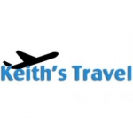 Keiths Travel