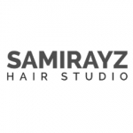 SamiRayZ Hair Studio