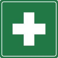 Emergency First Aid at Work Courses