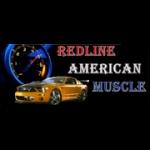 Redline American Muscle