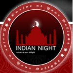 Indian Night