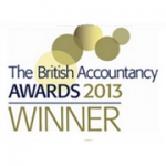 DNS Accountants Bromley
