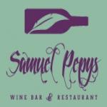 Samuel Pepys Wine Bar & Restaurant
