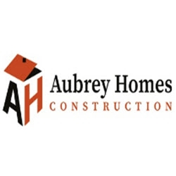 Aubrey Homes Construction Home Builders Ware Hertfordshire
