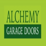 Alchemy Garage Doors