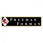 Freeman Forman Estate Agents Tunbridge Wells