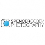 Spencer Cobby Commercial Photography