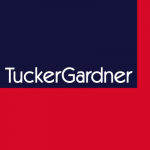 Tucker Gardner Sales and Letting Agents Great Shelford