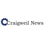 Craigweil News