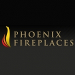 Phoenix Fireplaces