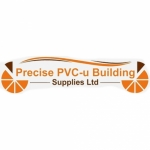 Precise PVC-u Building Supplies Ltd