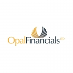 Opal Financials Ltd