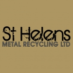 St Helens Metal Recycling Ltd