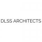 DLSS Architects