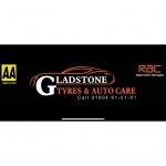 Gladstone Tyres & Autocare