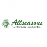 All Seasons Gardens & Logs