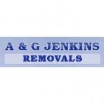 A & G Jenkins Removals