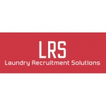 Laundry Recruitment Solutions