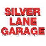 Silver Lane Garage (Leeds) Ltd