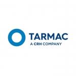 Tarmac Baggeridge Contracting