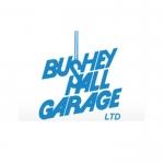 Bushey Hall Garage Ltd