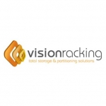 Vision Racking Ltd