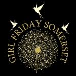 Girl Friday Somerset