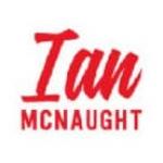 Ian McNaught Motor Vehicle Repairs