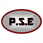 P.S.E Pete Smith Electrical Services