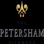 The Petersham Hotel