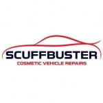 Scuffbuster