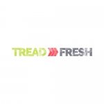 TREADFRESH
