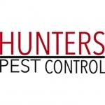 Hunters Pest Control