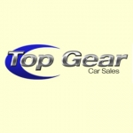 Top Gear Car Sales