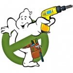 Roof Busters Ltd
