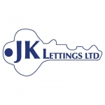JK Lettings - Closed